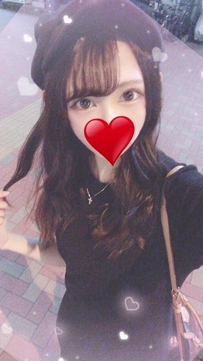 「ありがとうございます☆」06/14日(月) 09:19 | ひろみの写メ・風俗動画