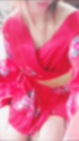 「ビジホのおにーさん♡」01/06(土) 12:10   キラの写メ・風俗動画
