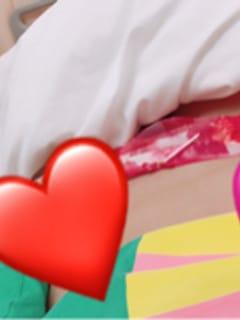 「今日は病院行ってきたよ~꒰◍ᐡᐤᐡ◍꒱」01/06(土) 12:10 | いちごの写メ・風俗動画
