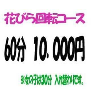 「イベント?」06/14日(月) 12:15 | りあんの写メ・風俗動画