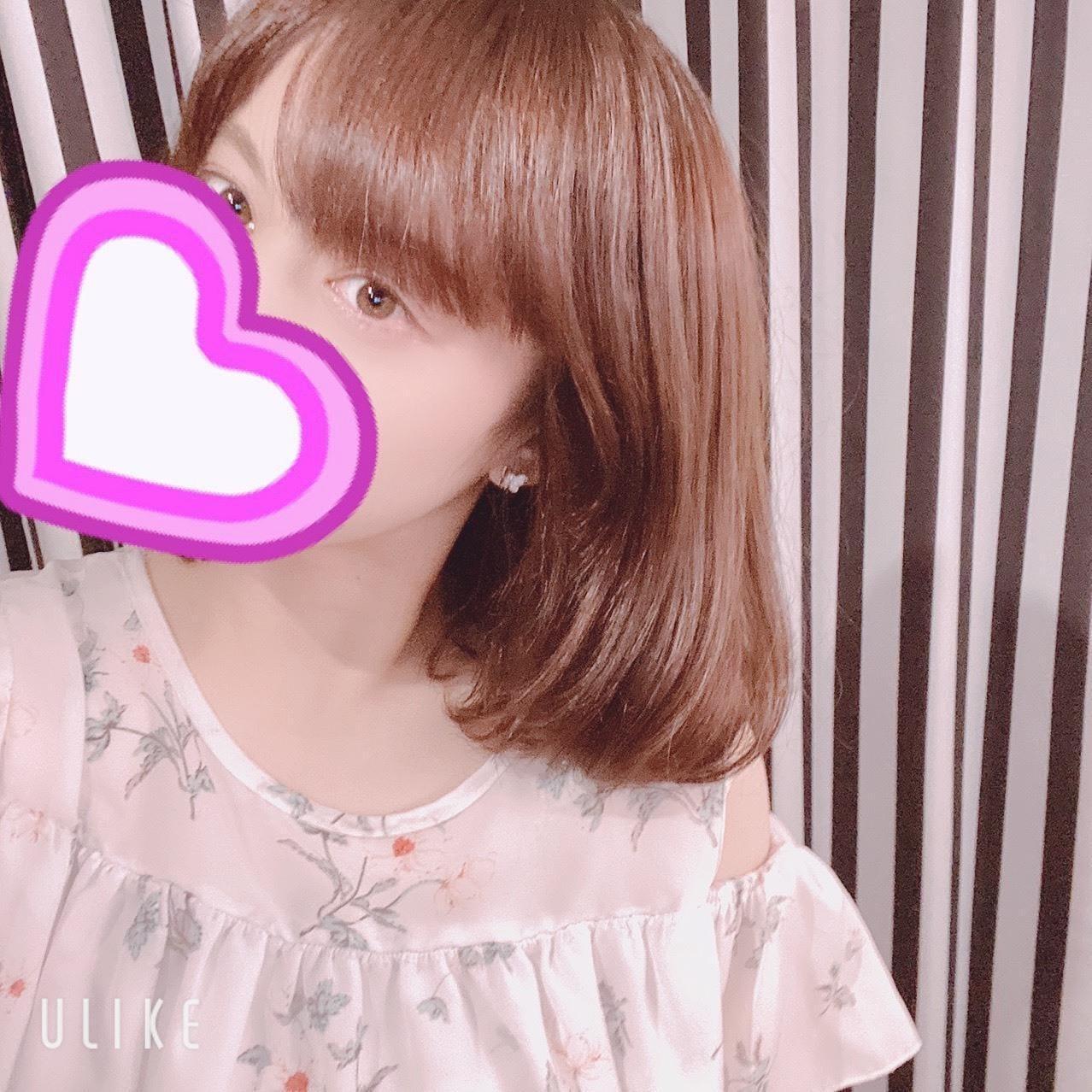 「感謝です」06/14日(月) 12:53 | るるの写メ・風俗動画