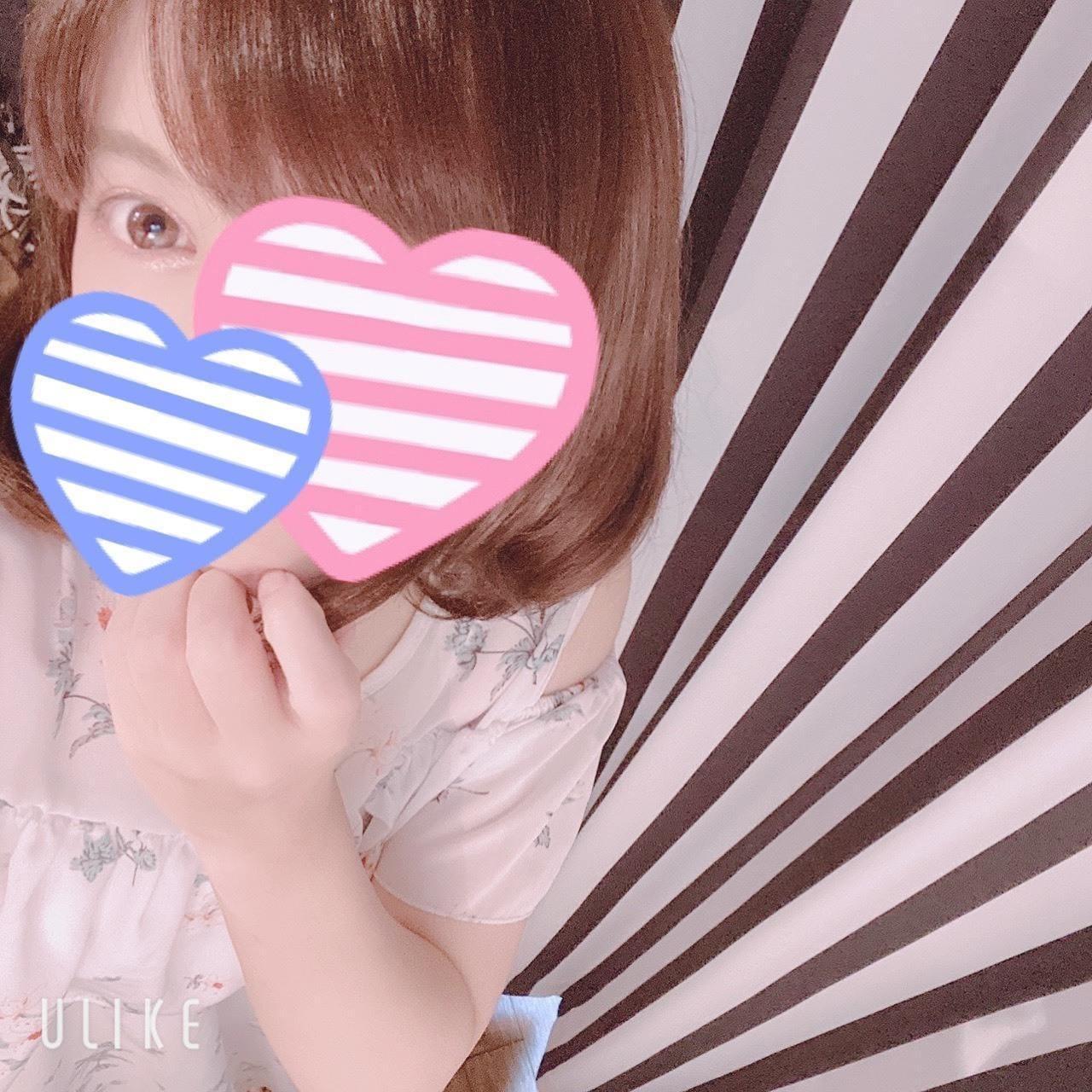 「Nさん♡」06/14日(月) 14:43   るるの写メ・風俗動画