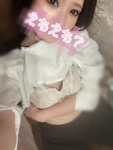 「お礼」06/14(月) 15:04 | せとの写メ