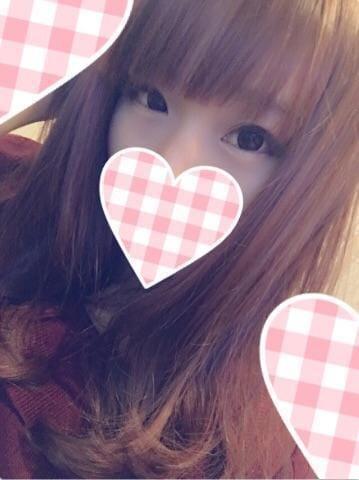 「こんにちは♪」01/06(土) 13:34 | まりちゃんの写メ・風俗動画