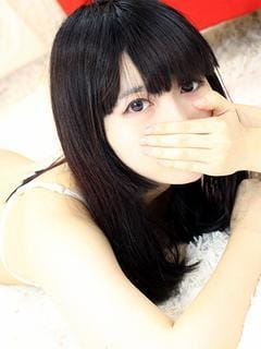 「出勤しました♪」01/06(土) 15:35 | ゆんの写メ・風俗動画