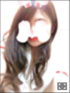 「遊びに来てねー♪」01/06(土) 15:50 | めとの写メ・風俗動画