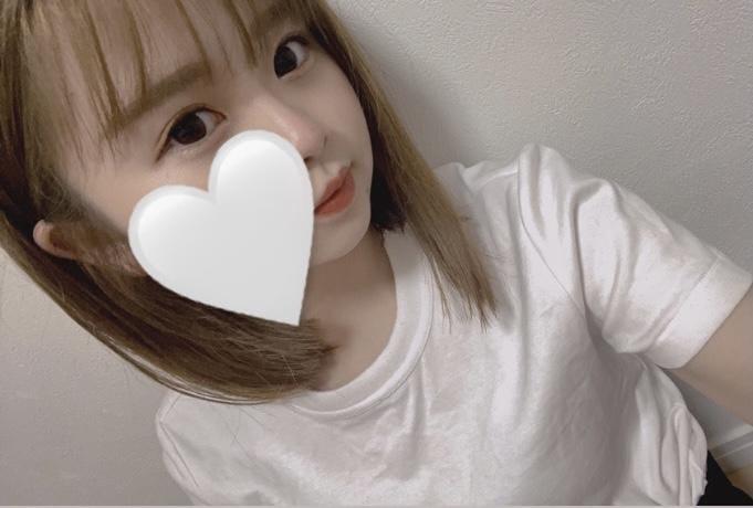 「こんばんは♪」06/15日(火) 00:14   優奈(ゆな)の写メ・風俗動画