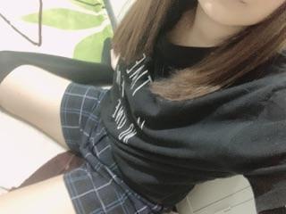 「はっしーさんへ♡」06/15日(火) 00:58 | りみの写メ・風俗動画