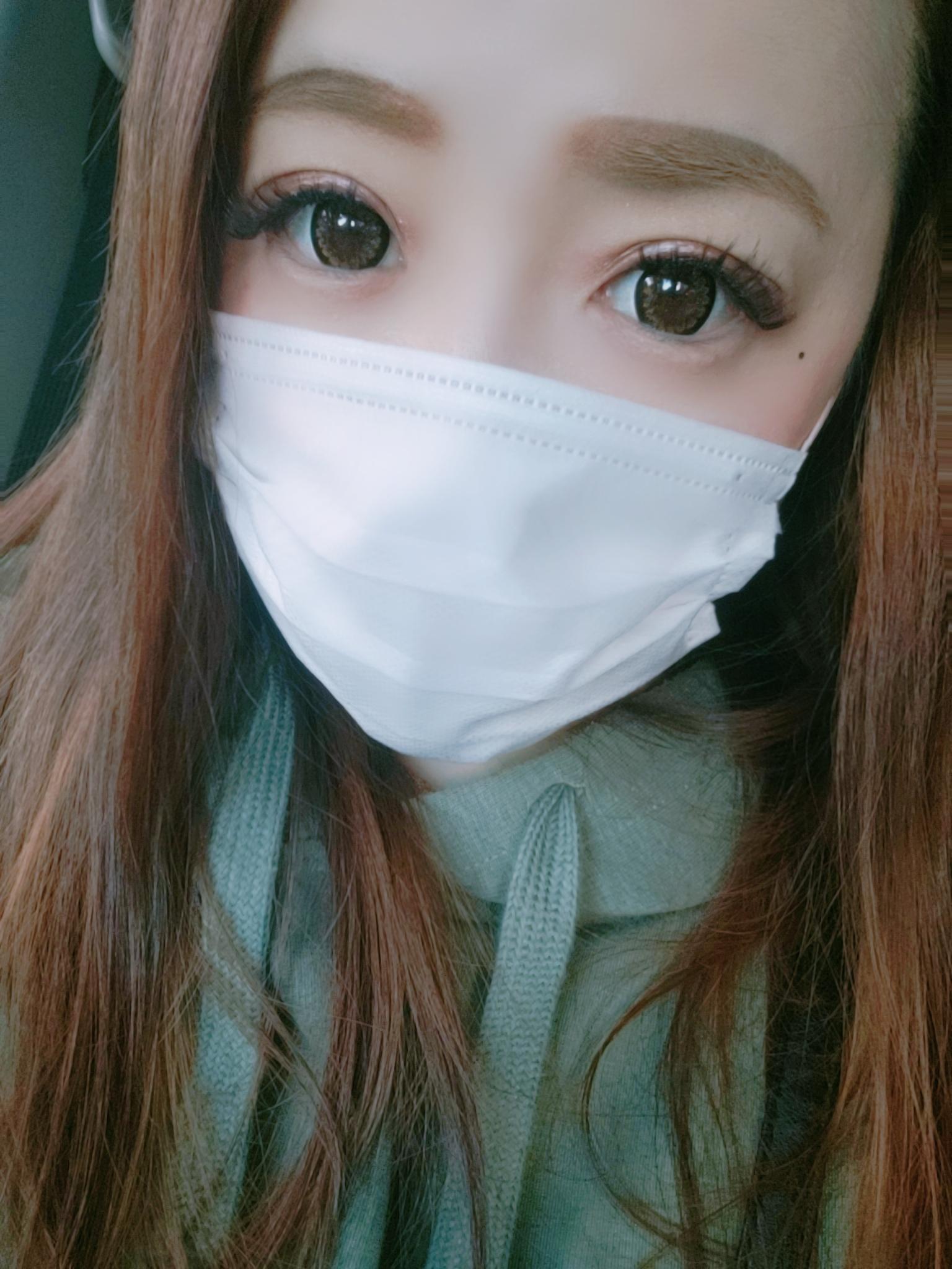 「ありがとうございました♡」06/15(火) 04:20   あいりちゃん☆の写メ