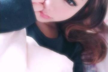 「お礼」06/15日(火) 06:27 | Nodoka ノドカの写メ・風俗動画