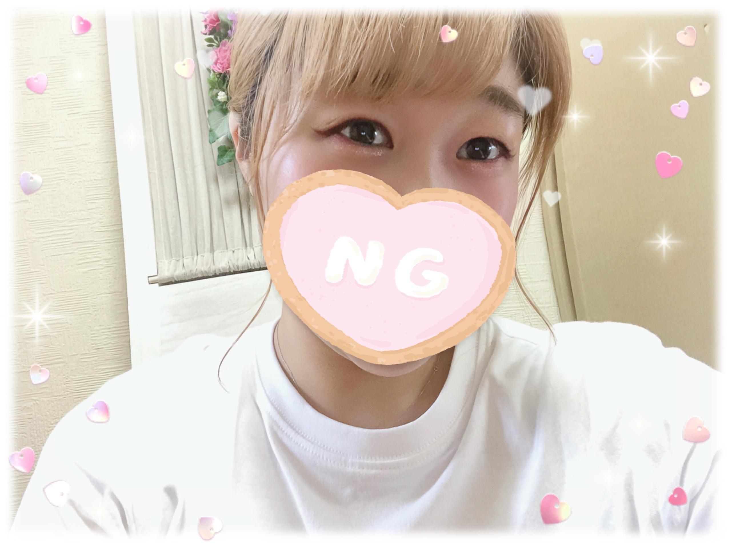 「昨日のお礼 ♪♪」06/15(火) 10:28   いちごっちの写メ
