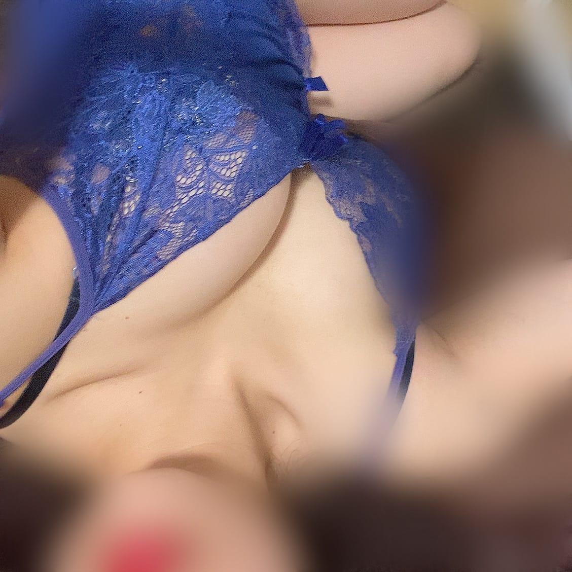 「出勤しました♥︎」06/15日(火) 15:30   ももの写メ・風俗動画