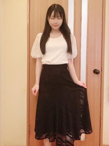 「今日の私服?」06/15(火) 18:50   ゆきみの写メ