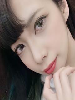 「出勤しました♪」06/15日(火) 20:39   新人かんなの写メ・風俗動画