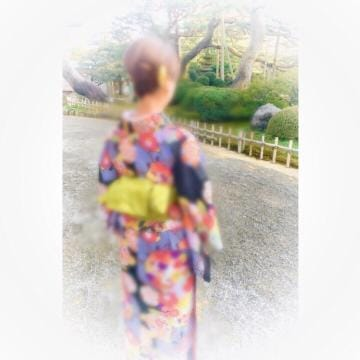 「♡」01/06(土) 19:56 | りりかの写メ・風俗動画