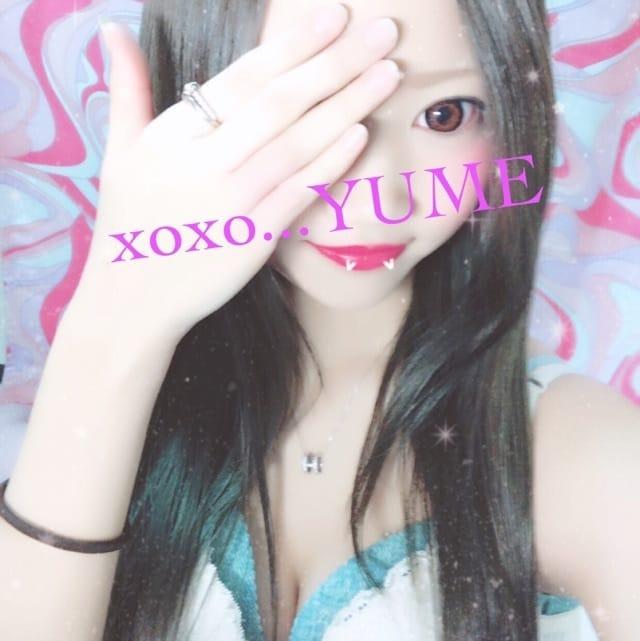 「出勤❤️」01/06(土) 20:54 | Yume ユメの写メ・風俗動画