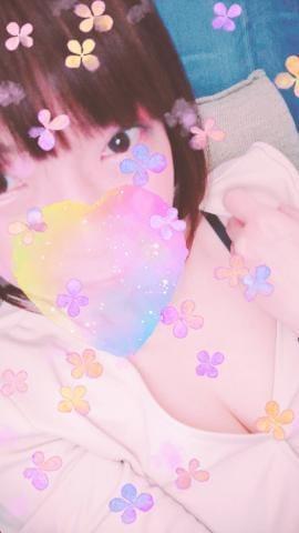 「ぱょッ」06/16日(水) 09:18   にゃんの写メ・風俗動画