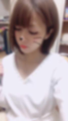 「出勤しました♡」01/06(土) 21:16   キラの写メ・風俗動画