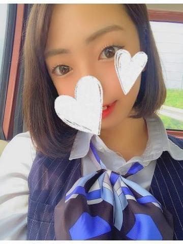 「早速?」06/16(水) 12:42   まゆみ エチエチF乳美女☆の写メ