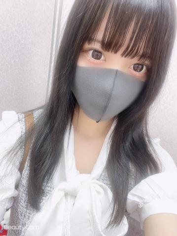 「イキます」06/16(水) 14:56   みい最新画像♡公開♬の写メ