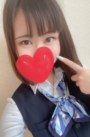 「はじめまして!」06/16(水) 15:40   めぐ 超敏感おっとり天然娘の写メ