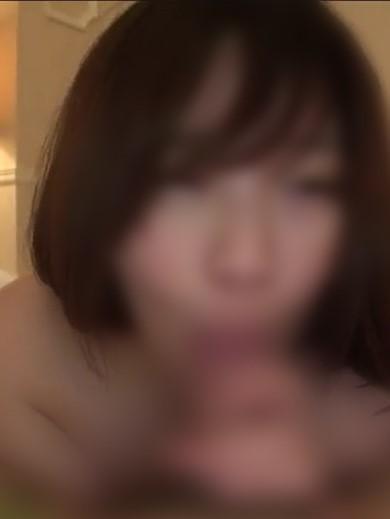 「褒めすぎM過ぎ本指名様ww」06/16日(水) 16:06 | ときみの写メ・風俗動画