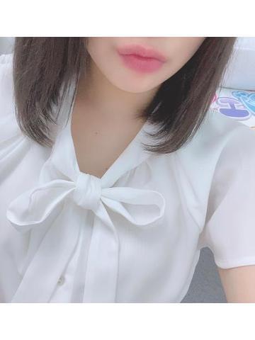 「むかうよ」06/16(水) 17:46   りな体験入店3日目♬の写メ