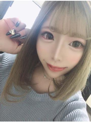 「救世主様????」06/17日(木) 02:36 | Kirari キラリの写メ・風俗動画