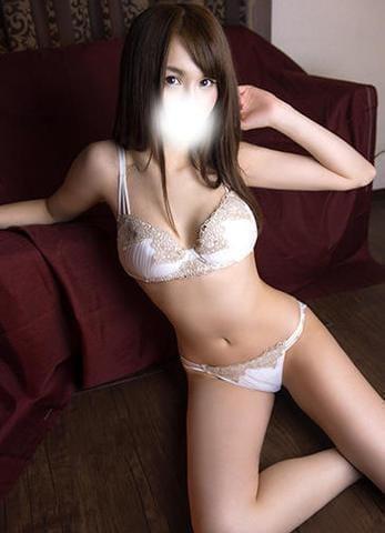 「歌舞伎町ホテルのSさん♪」01/07(日) 02:50   満里奈(まりな)の写メ・風俗動画