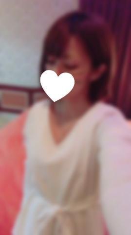 「北区ビジホのおにーさん♡」01/07(日) 04:45   キラの写メ・風俗動画