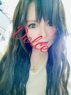 「今週の出勤予定」06/17(木) 21:13 | ☆ゆう☆の写メ