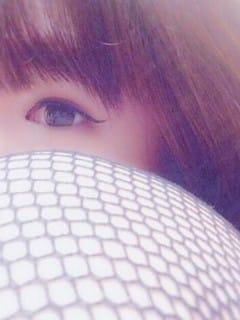 「昨日来てくれたお兄さん」01/07(日) 08:50 | りさの写メ・風俗動画