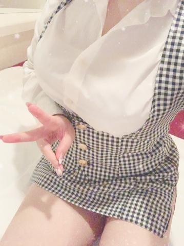 「おやすみ」06/18(金) 02:47 | きらりの写メ