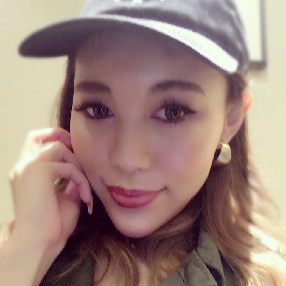 「おはよう(^ ^)」10/25(火) 12:41 | ♡Yuria♡の写メ・風俗動画