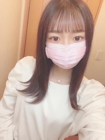 「ありがとう」06/18日(金) 09:06   ここの写メ・風俗動画
