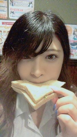 「すきすきはむっ!」06/18日(金) 10:03 | りむの写メ・風俗動画