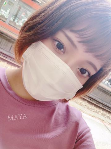 「こんにちは??」06/18(金) 10:36 | まや☆妊婦の写メ