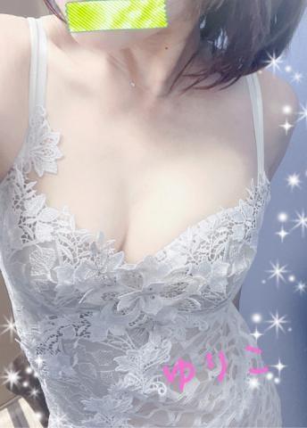 「出勤しました」06/18日(金) 14:34 | 桃田ゆり子の写メ・風俗動画