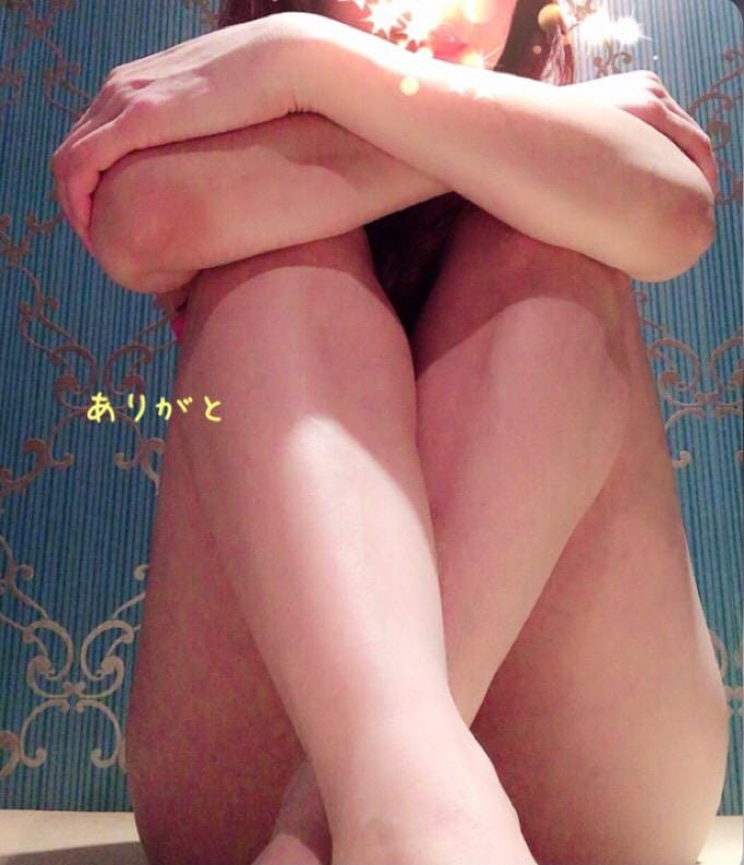 「Dank u?」06/18(金) 16:59 | 愛樹 りずむの写メ