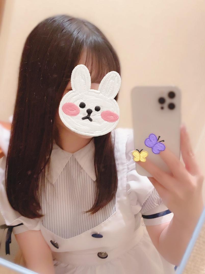 「金髪ショートが似合いたい」06/18(金) 17:06   かほの写メ