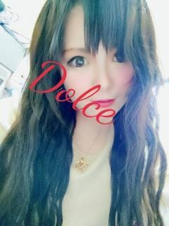 「今週の出勤予定」06/18(金) 17:46 | ☆ゆう☆の写メ
