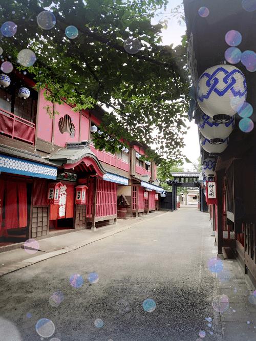 「そうだ、京都行ってきたよ。」06/18(金) 19:13 | モチダの写メ