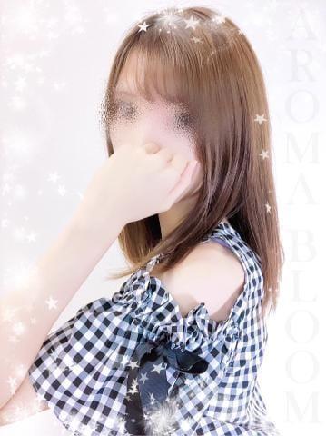 茉莉-Mari-「」06/18(金) 19:22   茉莉-Mari-の写メ