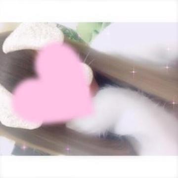 「睡眠効率40%.」01/07(日) 14:03 | 富士宮なな【プレミアム】の写メ・風俗動画