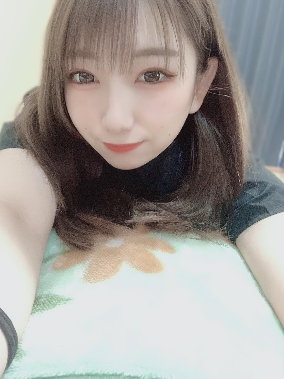 「ゆあんのブログ」06/18(金) 19:48   ゆあんの写メ
