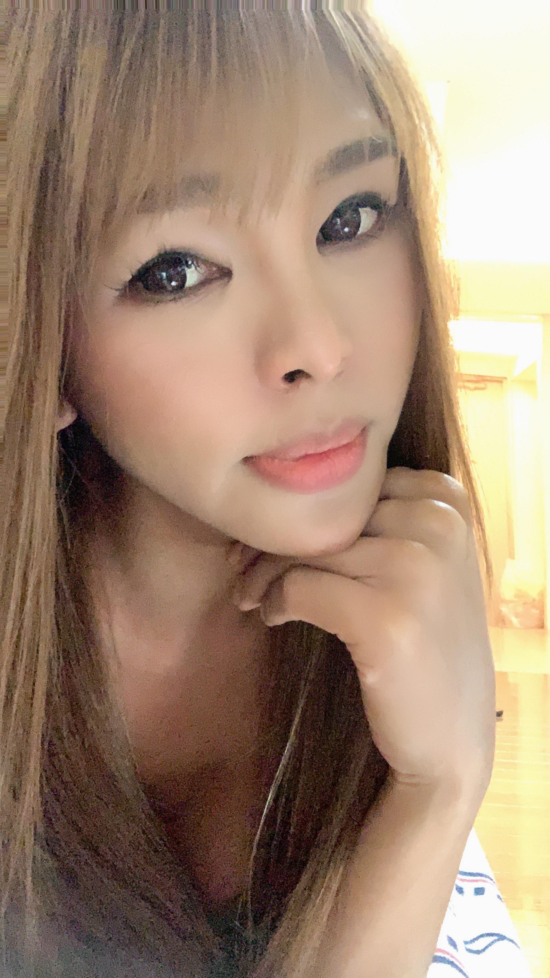 「ヌルヌル」06/18日(金) 20:19   Nhまりの写メ・風俗動画
