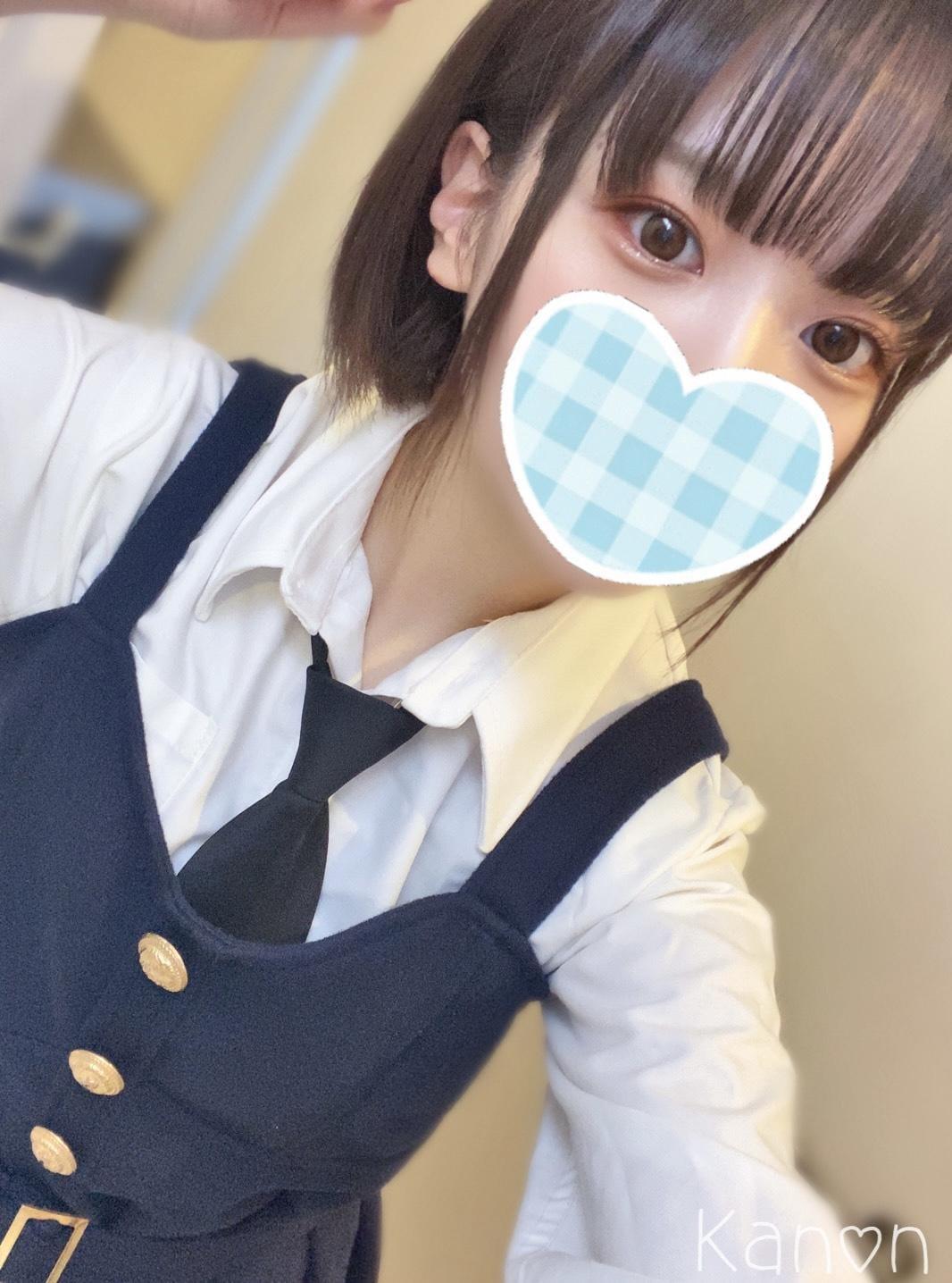 「♡お知らせ♡」06/18(金) 21:02 | かのんの写メ