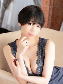 「今週の出勤予定」06/18日(金) 21:03 | 星名ふみの写メ・風俗動画