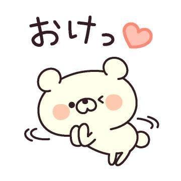 「?出勤日の追加?」06/18(金) 21:45   霜月美冬の写メ