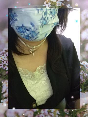 「お礼?」06/18日(金) 21:56 | 桜-さくらの写メ・風俗動画